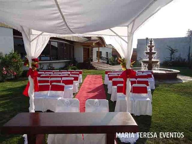 Banquetería para matrimonios, bodas, eventos, coctel a domicilio