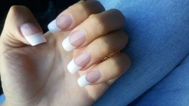 Domicilio uñas acrílicas,esmaltado,queratina,botox capilar
