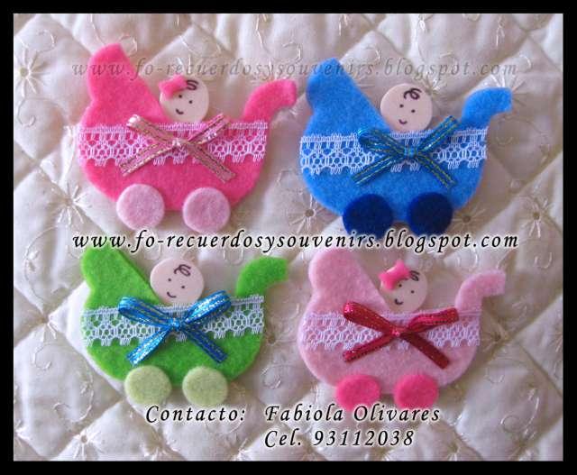 Encintados Para Baby Shower Nina.Fotos De Bellos Encintados Para Bautizo Baby Shower Matrim