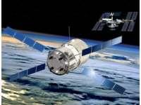 Iks satelital a bajo costo para tu decodificador para todo chile pruebas gratis 24 hrs