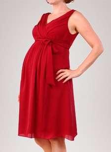 0020ce04a Vestidos de fiesta para embarazadas en Santiago - Ropa y calzado ...