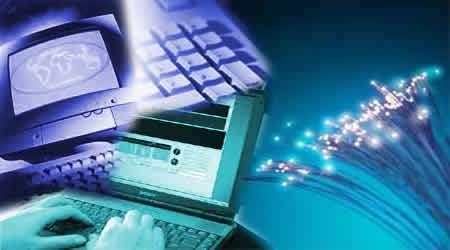 Soporte y asesoría informática