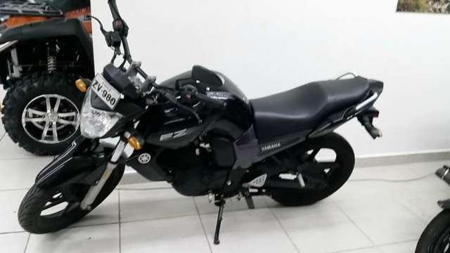 Venta motocicletas todos los estilos