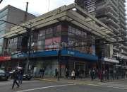 Oficina de 160 m2 Temuco Centro