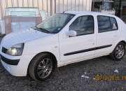 auto turbo diesel 2005