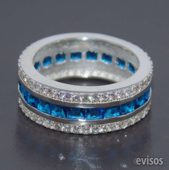 Lindas joyas de plata por mayor