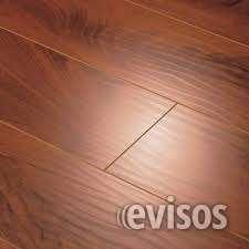 Maestro instalador de piso vinilico,flotante,madera y escaleras revestidas.