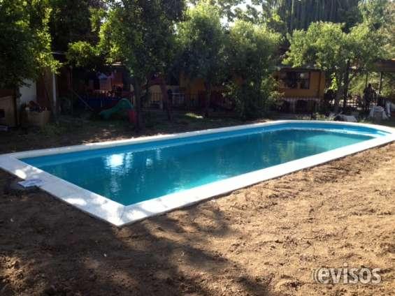 piscinas fibra de vidriopiscinas de fibra de vidrio - Piscinas De Fibra De Vidrio