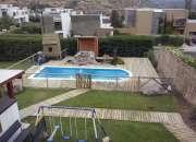 Piscinasfibra de vidrio,piscinas defibrade vid…, usado segunda mano  Santiago