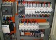 servicio urgencias eléctricas a domicilio  88554958