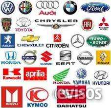 Todo vehiculo