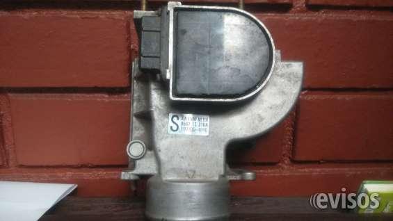 Necesito flujometro kia sephia o mazda 323 motor 1.6 año 1994