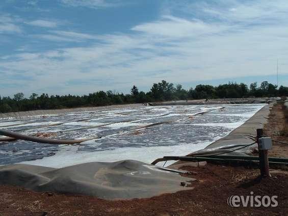 Fotos de Reparación y urgencias de plantas de aguas servidas. 4