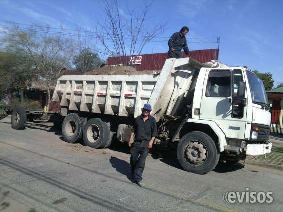 Retiro escombros vitacura 227098271 demoliciones en stgo