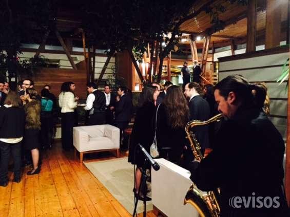 Saxofonista músico para eventos matrimonios