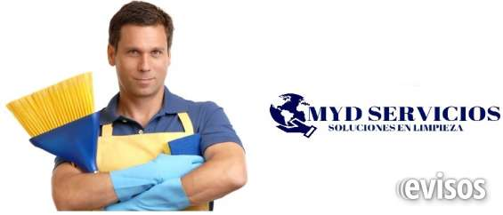 Aseo,limpieza a empresas,casas y oficinas