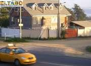 Arriendo casa en El Tabo