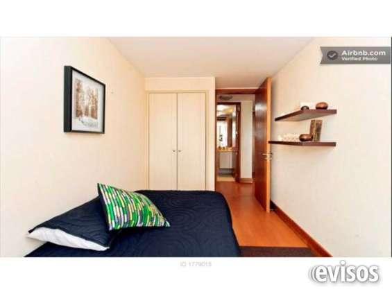 Dormitorio n° 2