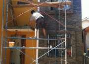 Ampliaciones-Remodelaciones-Reparaciones