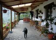 Caleu Parcela 3,7 hás Lo Prudencio,camino Capilla de Caleu