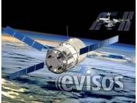 Iks satelital para ver tv amazonas en tu decodificador en todo chile