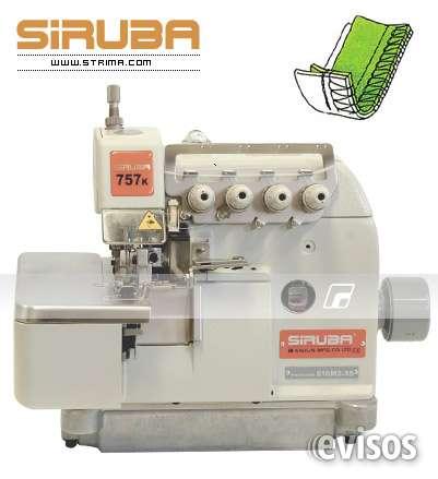 Mecánico de maquinas de coser a domicilio