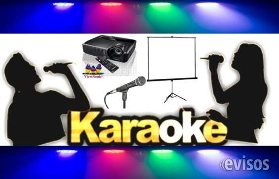 Musica para fiestas en rancagua,dj,animacion de eventos,matrimonios,amplificacion