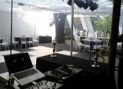 dj vj karaoke eventos fiestas particulares y empresas la dehesa las condes chicureo