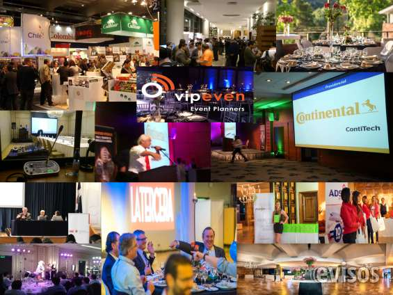 Productora, eventos, vipeven, empresas, particulares, banqueteria, carpas, fiestas, dj, vj, karaoke,