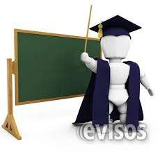 Asesor profesional de tesis