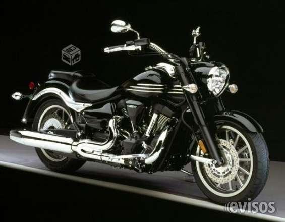 Mecánico de motos a domicilio!!!! garantizado!!!!