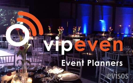 eventos para empresas, workshop, ferias y exhibiciones, congresos y convenciones