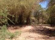 Terreno en Ayllu de Coyo - San Pedro de Atacama