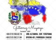 Abogados Divorcio Exequatur Sucesiones Tramites Apostilla Venezuela