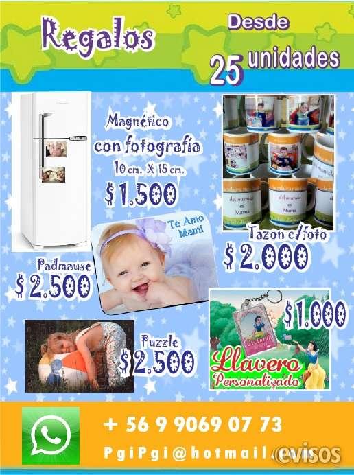 Dia de la madre 2018 regalo economico barato jardines infantiles