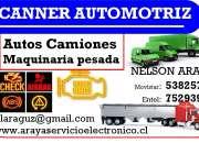 Tecnico Electronico Electrico Automotriz