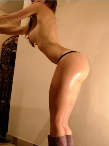 Fotos de Chica hermoso rostro, bellas curvas, independiente escort masajista. 2