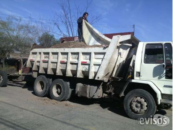 Retiro escombros providencia 227098271 demoliciones ñuñoa macul las condes