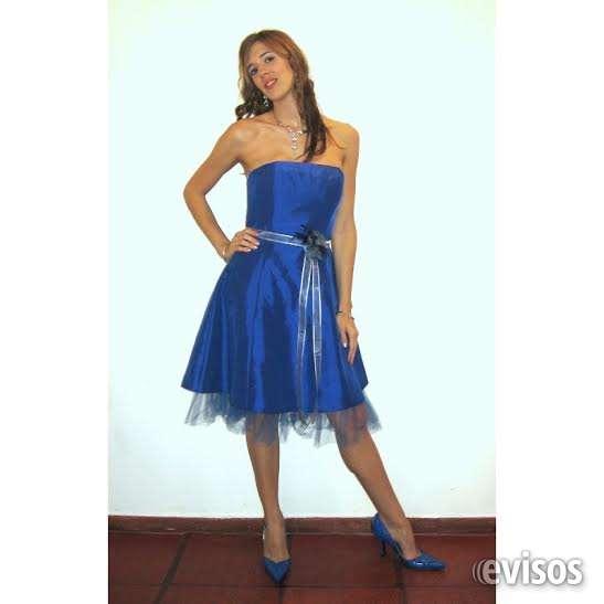 9cd215c41 Fardos vestidos de gala en San Bernardo - Ropa y calzado