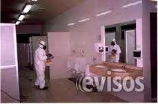 Sanitizacion y desinfeccion con vapor, empresas, oficinas y, domicilios 223133523