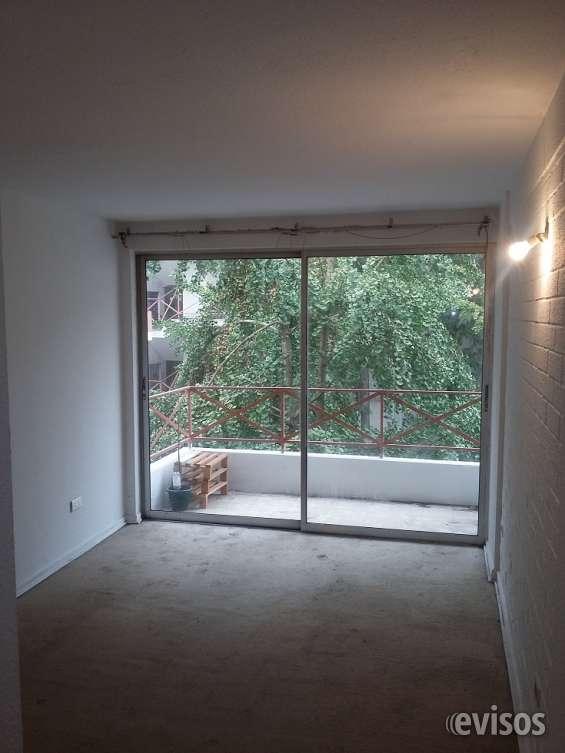 Vende departamento 3° piso avda grecia los tres antonios