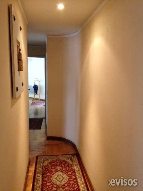 Fotos de Amplio penthouse 3d/3b + serv., las dalias con el bosque, providencia 3