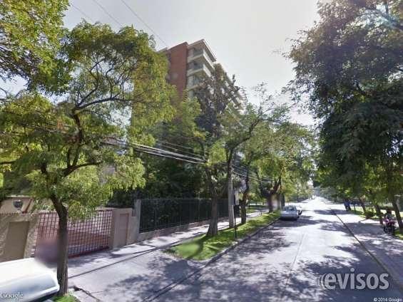 Fotos de Amplio penthouse 3d/3b + serv., las dalias con el bosque, providencia 17