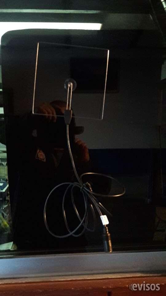 10 antenas para tv digital y analogas nuevas