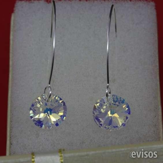 e1e9706d0ba4 Venta joyas de plata por mayor en Santiago - Joyas