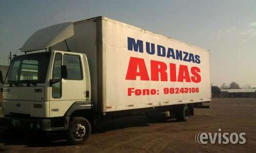 Fletes,mudanzas,camiones cerrados,urgencias de 30, 40 y 50m3.