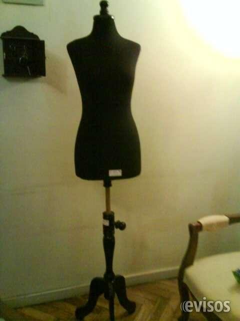 Modista  (costura) todas  las  tallas