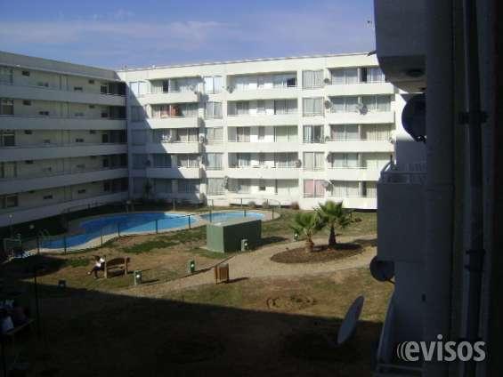 Fotos de Vendo departamento 3 dormitorios a metros de la playa en serena 15