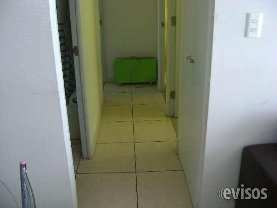 Fotos de Vendo departamento 3 dormitorios a metros de la playa en serena 9