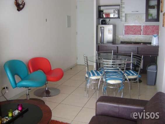 Fotos de Vendo departamento 3 dormitorios a metros de la playa en serena 4